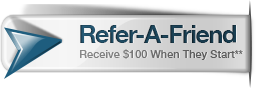 Refer a friend to Martinsburg College