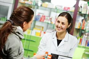 pharmacy-purchase