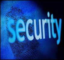security-thumbprint