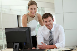 business-communications