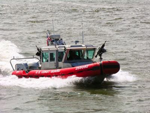 homeland-security-boat