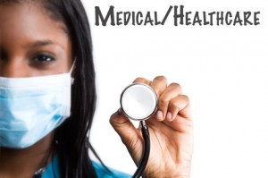 medical healthcare