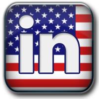 Military LinkedIn