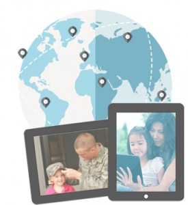 globe school parents