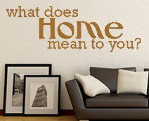 what-does-home-mean
