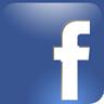 www.facebook.com/MartinsburgCollege