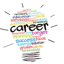 career-skill-bulb