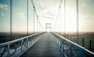 bridge the miles during deployment
