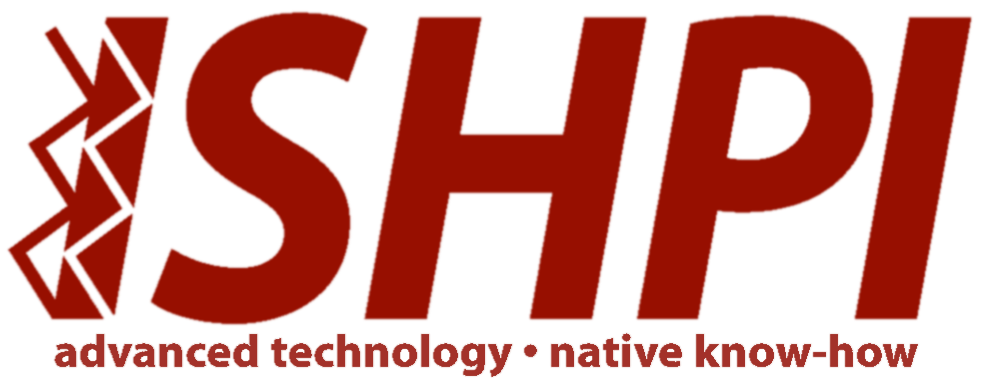ishpi_logo_transparent4