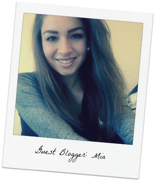 Mia2blogger1