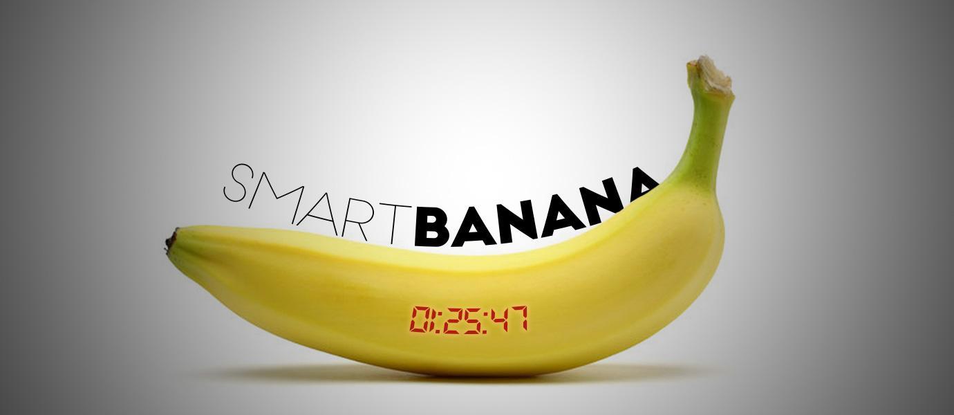 smart-banana-banner