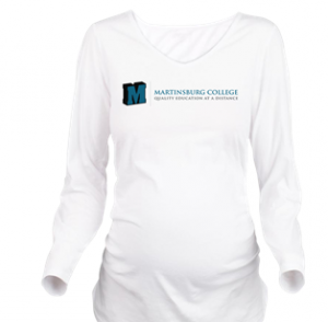 MATERNITY LONG SLEEVE