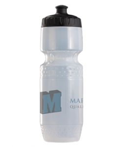MC Bottle