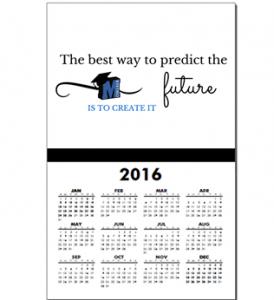 MC Calendar