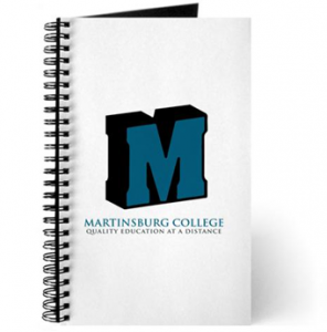 MC Journal