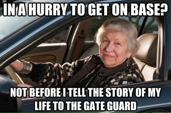 meme10 15 meme's military spouses relate to martinsburg college,Military Deployment Memes