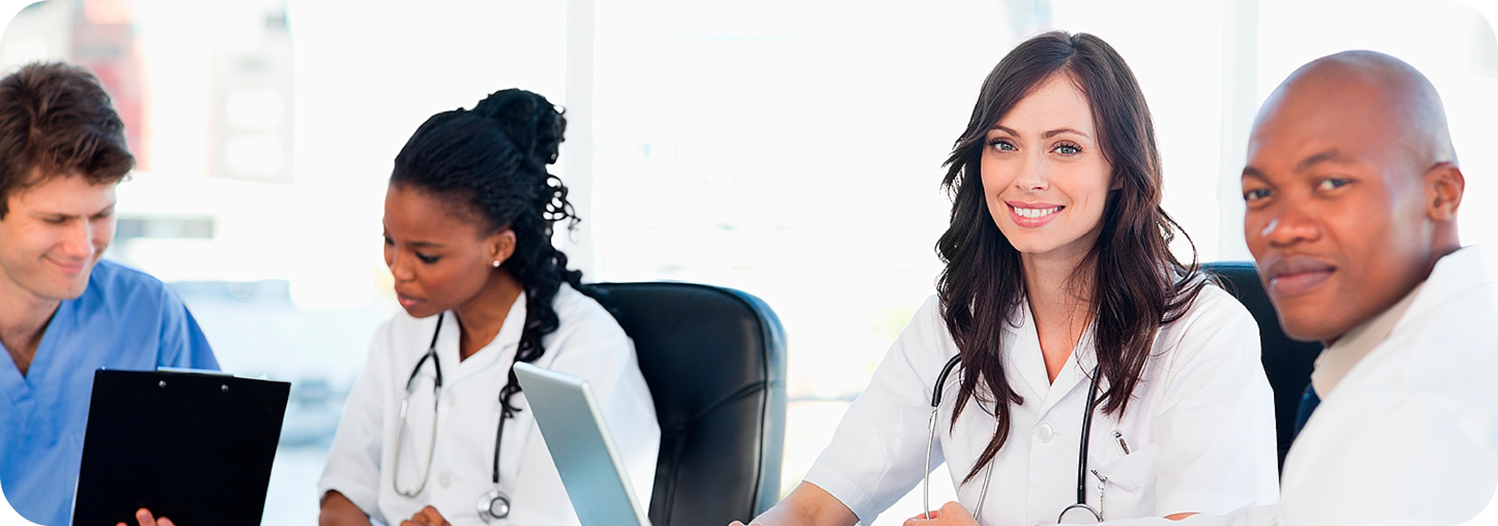 Health Care Management : Associate of science in health care administration