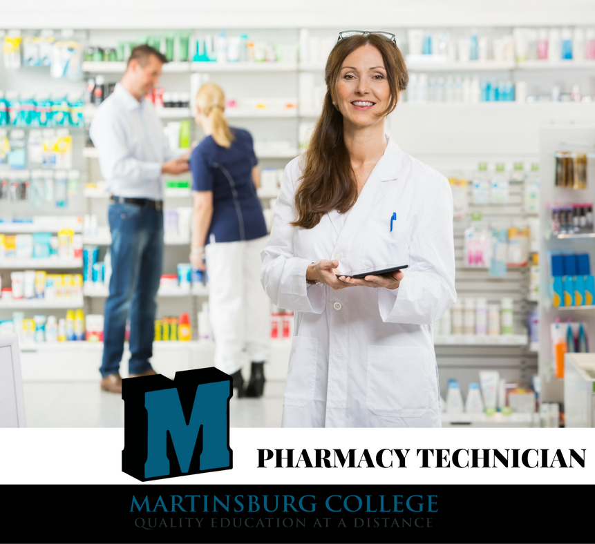 pharmacy technician4