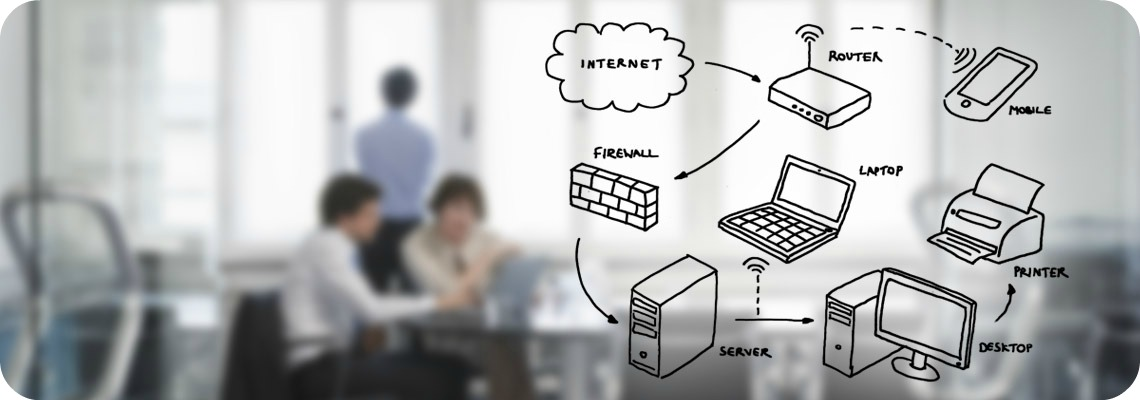 Computer Systems And Network Technologies Certificate Program
