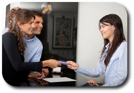 Hospitality Fundamentals
