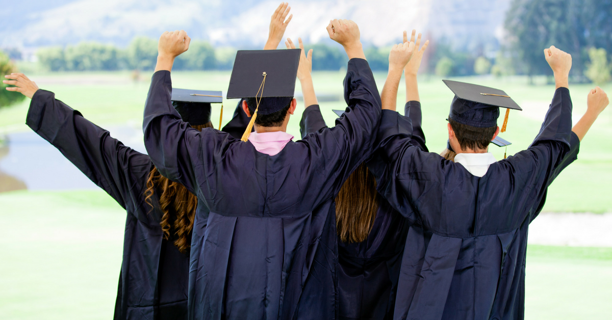 What Is A College Certificate Program