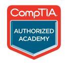 CompTIA Academy Partner